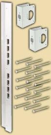 Prime Line Products Defender Security Mega Jam